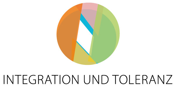 Logo: Wertebündnis Bayern