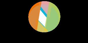 logo_integration-und-toleranz