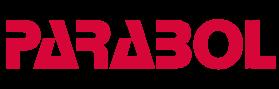 logo_parabol
