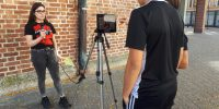 jff_muenchen_AGV_Jugendtagung.teaser_9